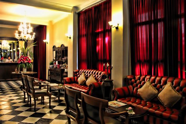 shanghai-mansion-hotel-bangkok-10