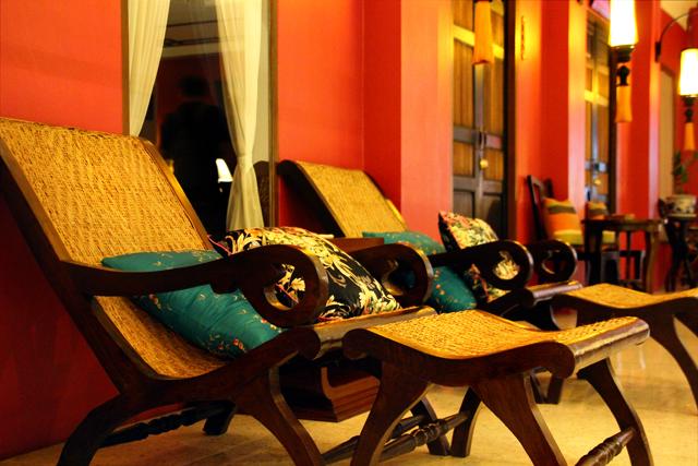 shanghai-mansion-hotel-bangkok-11