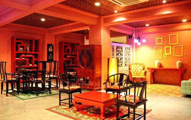 shanghai-mansion-hotel-bangkok-17
