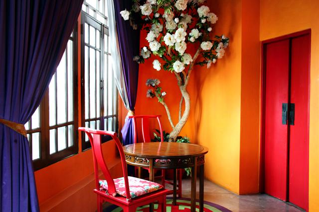 shanghai-mansion-hotel-bangkok-19
