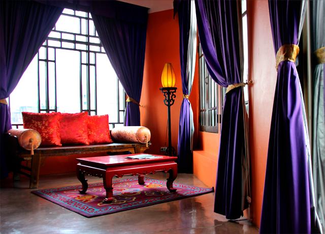 shanghai-mansion-hotel-bangkok-21