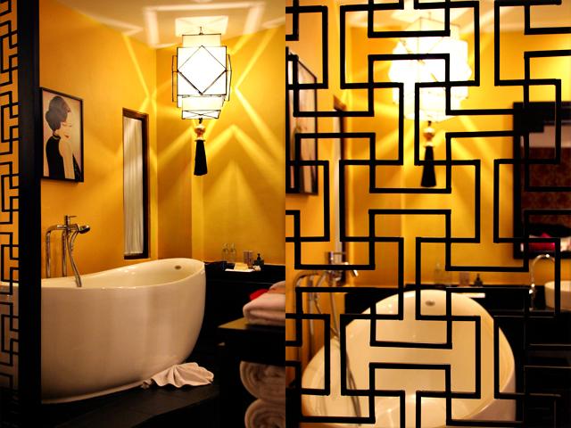 shanghai-mansion-hotel-bangkok-28