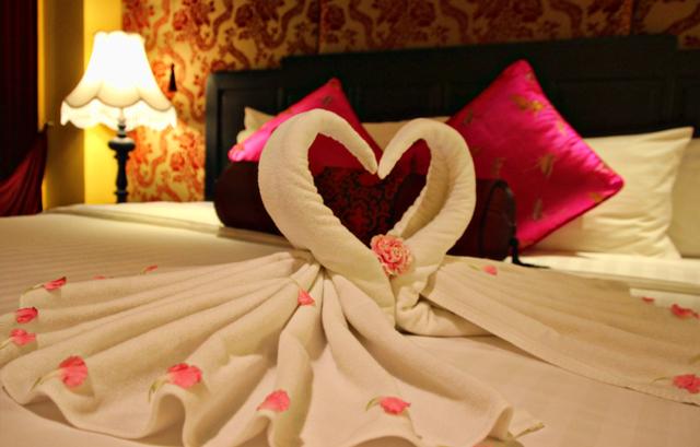 shanghai-mansion-hotel-bangkok-29
