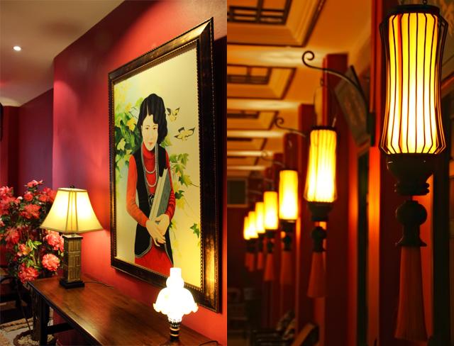shanghai-mansion-hotel-bangkok-5