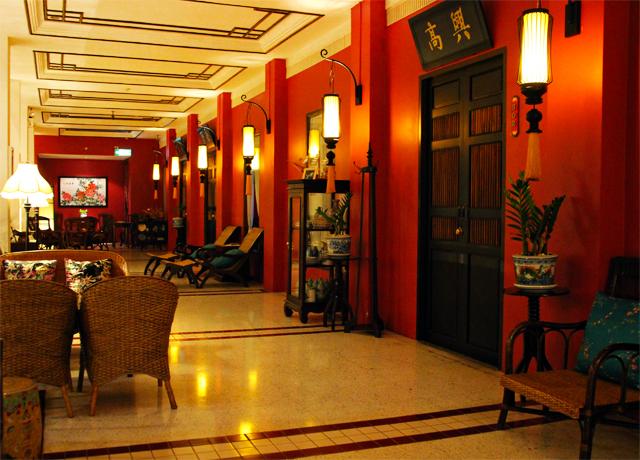 shanghai-mansion-hotel-bangkok-6