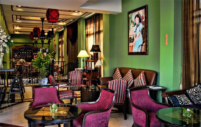 shanghai-mansion-hotel-bangkok-7