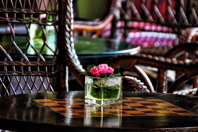 shanghai-mansion-hotel-bangkok-8