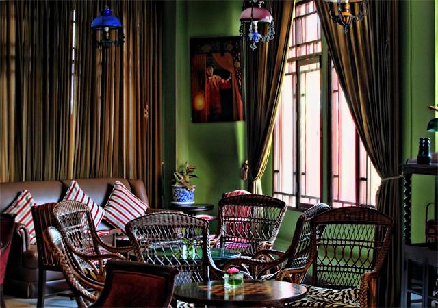 shanghai-mansion-hotel-bangkok-9