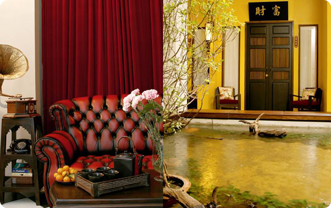 shanghai-mansion-lobby-hallway-from-hotel